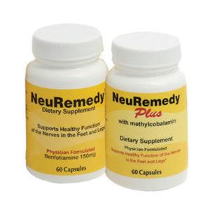 NeuRemedy-Product-Shot